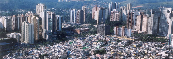 Cidade de Barueri